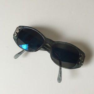 ec202ca82c6 Christian Lacroix Accessories - Vintage Christian Lacroix sunglasses  prescription