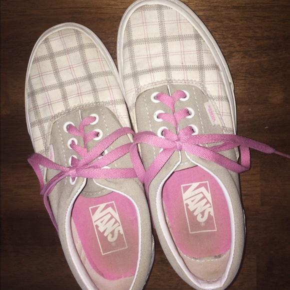 Vans Shoes Phone Number