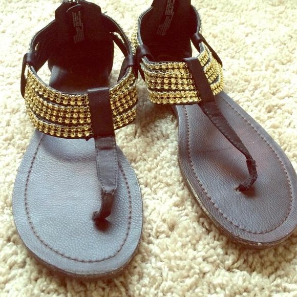 Kohls Candies Shoes