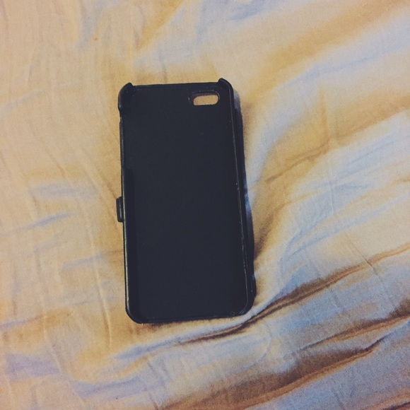 madewell iphone case 57 madewell other madewell leather wallet iphone 5 8775