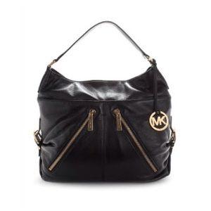 Michael Kors Portland Large Shoulder Bag