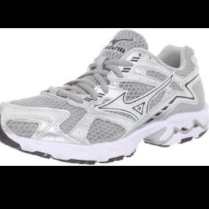 mizuno x10 mens running shoes