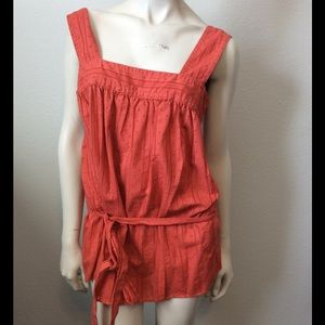 MARC By Marc Jacobs Top Sz M