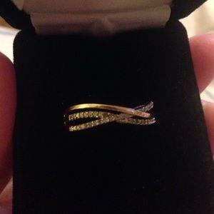 pilchers jewelers