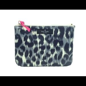 Kate Spade Daycation Mini Pouch