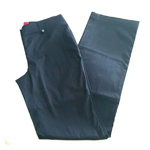 Z Spoke by Zac Posen Pants - 🆓Shipping, ZAC POSEN Z SPOKE🆕🆕🆕 trouser pant