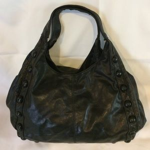"""Tarnish Handbags - ‼️Reduced‼️ """"Tarnish"""" purse"""