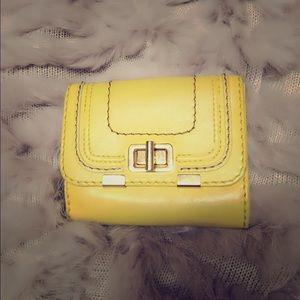 chloe handbags sale online - Chloe Clutches & Wallets on Poshmark