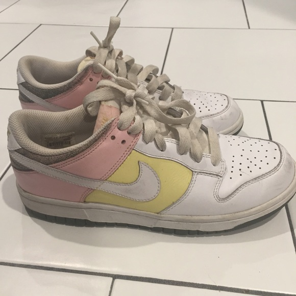 6fbe51fe0d8f old school nike shoes cheap   OFF75% The Largest Catalog Discounts