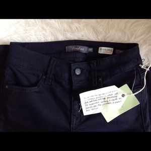 Anthropologie Denim - Anthropologie skinny jeans