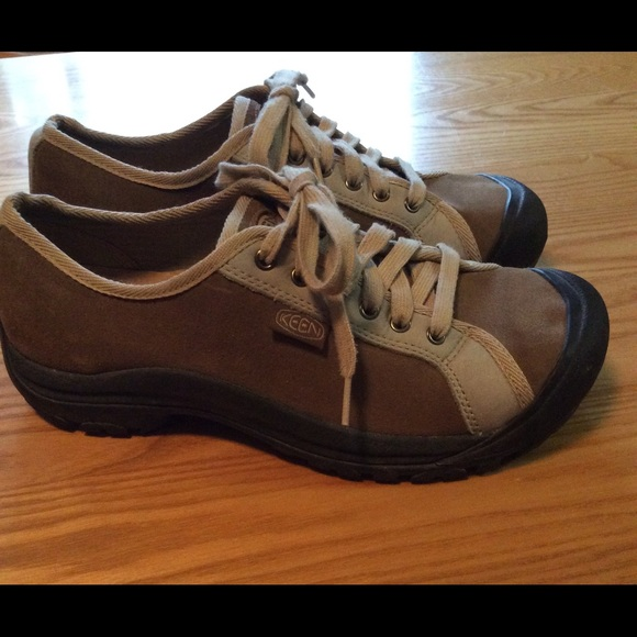 keen sandals for size 11 outdoor sandals