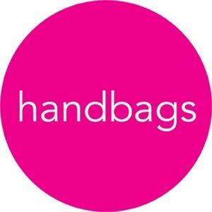 Handbags - Carry On!