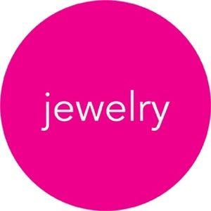 Jewelry - Sparkle & Shine!