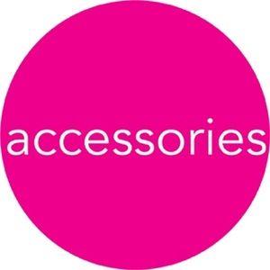 Accessories - Fashionista's On Fleek!