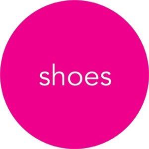 Shoes - Strut Your Stuff!