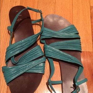 Cole Haan Women's Sandals 🌟Closet Clear Out🌟