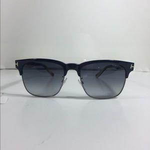 TOM FORD Sunglasses Brand New