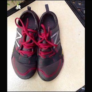 New Balance Shoes - New Balance Minimus 10v2 Trail