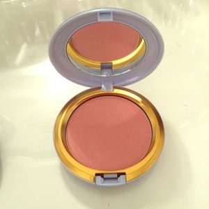 MAC Cosmetics Other - MAC Cinderella- pressed powder