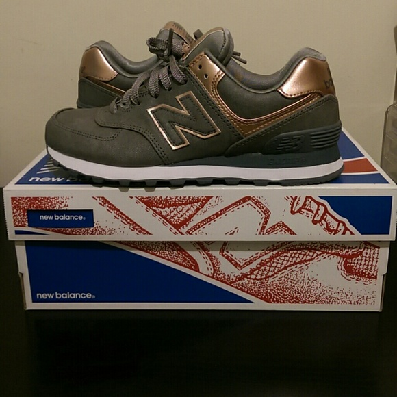 sweden size x new balance 1500 deconstructed 66374 d1080  purchase new  balance 574 size 6.5 37 bbd4a 2375b a56c88bb76