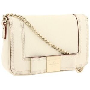 Kate Spade Primrose Hill Little Kaelin in cream