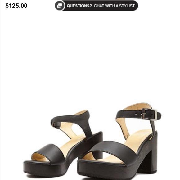 894bf5efbdd American Apparel Shoes