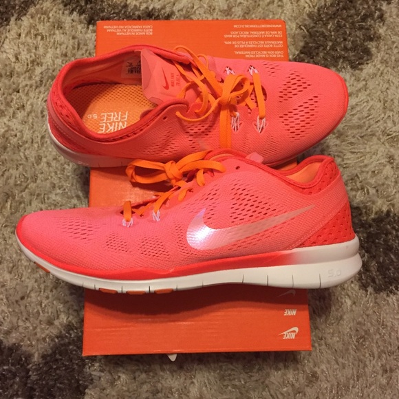 f332f27d47eb Nike W Nike Free 5.0 Tr Fit 5 Brthe  retail prices 747a8 9de0e 🎉🎉TODAYS  SPECIAL🎉🎉Nike Free 5.0 TR Fit 5 ...