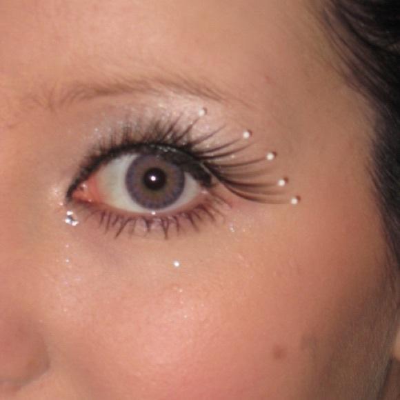 amethyst contact lenses - photo #25