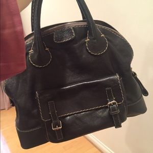 authentic chloe handbags outlet