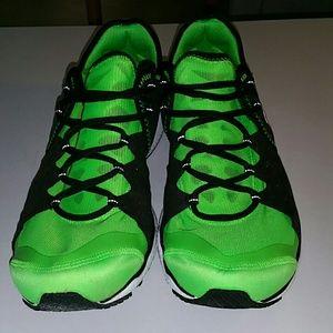 Bajo Los Zapatos Para Hombre De La Armadura 11.5 iGDyz