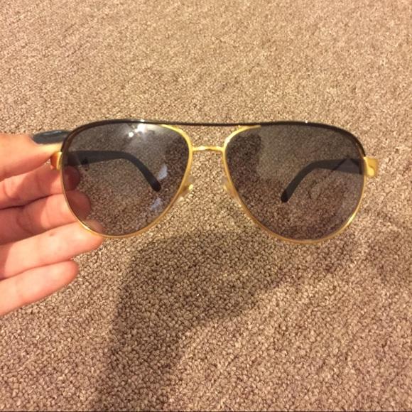 ccffd4fafd Gucci Accessories - Authentic Gucci sunglasses GG 4239 S DYO EU