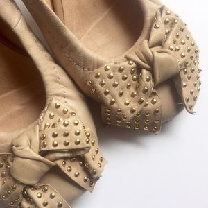 Jeffrey Campbell Shoes - | Jeffrey Campbell | Flats
