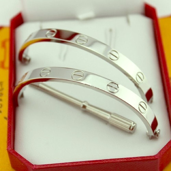 braccialetto tiffany uk