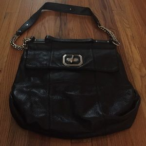 Or by oryany