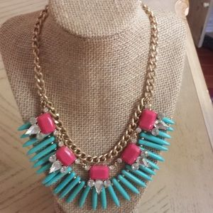 Accessories - Beautiful Necklace