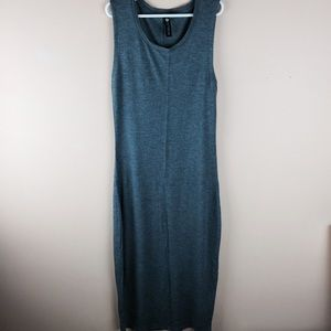 Cotton On Tank Dress