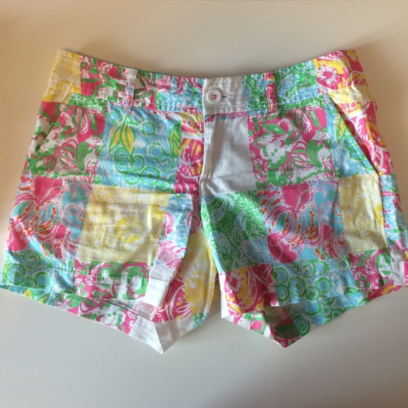 893cb7fca81901 ... Maine State Patch. Lilly Pulitzer. M_55b417c9077e190af4006346.  M_55b417cacadd6a528c006295. M_55b417cb9d64e5321600636a.  M_55b417cc8fe421298a006408