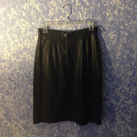 60 pia rucci dresses skirts genuine designer