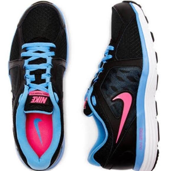 Nike Air Max 270 Ashen Slate/black Nike