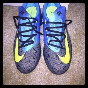 KDs size 7Y