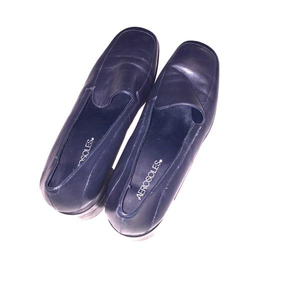 83 aerosoles shoes aerosoles dress shoes from alec