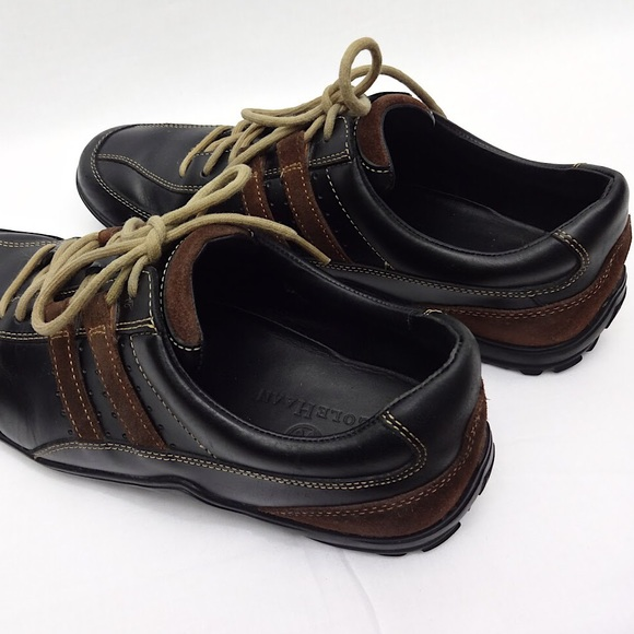 cole haan cole haan s casual sneakers shoes from