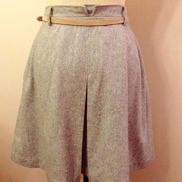 75 Off Hobbs London Dresses Amp Skirts Hobbs London