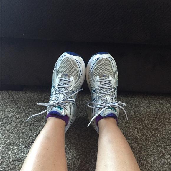 Asics GT-2160 Women's Athletic Shoes