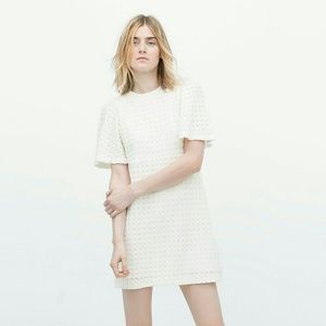 Zara dress (9775)