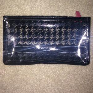 Other - makeup bag