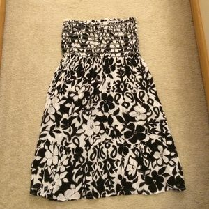 Dresses & Skirts - Summer dress/cover up