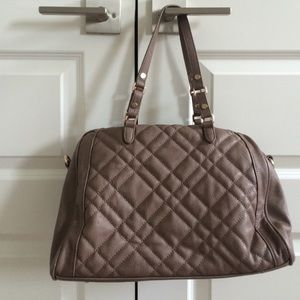 Handbags - Tjmax purse