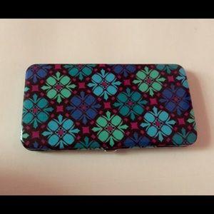 Handbags - Ladies wallet! 🌺🌸🌹🆕