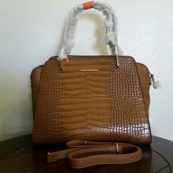 fbc166374ce8 Original David Jones Bags | Handbag | Poshmark